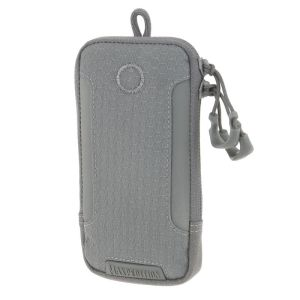 Maxpedition PLP iPhone 6 Pouch Gray
