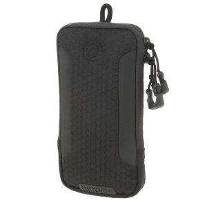 Maxpedition PLP iPhone 6 Plus Pouch Black