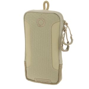 Maxpedition PLP iPhone 6 Plus Pouch Tan