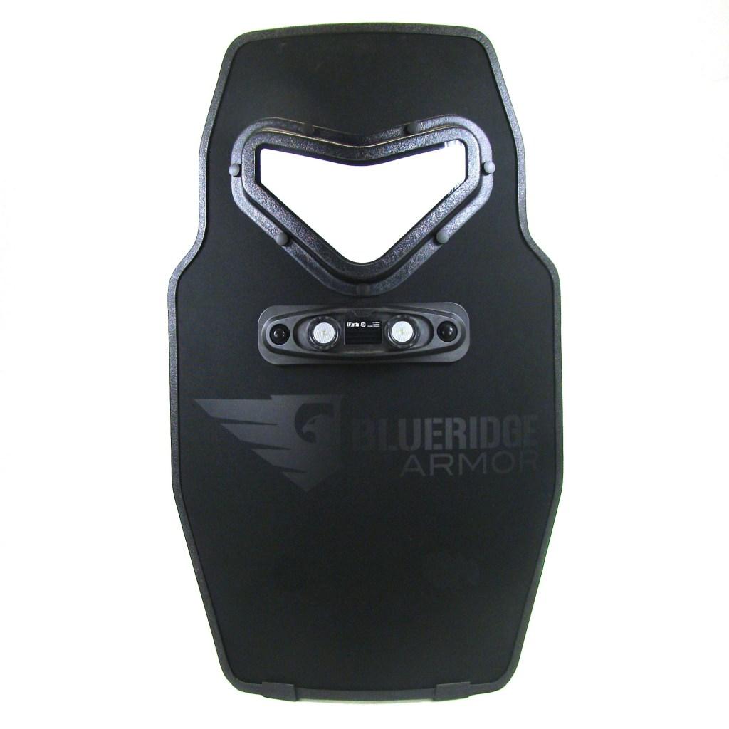 Elzetta Shield Lights