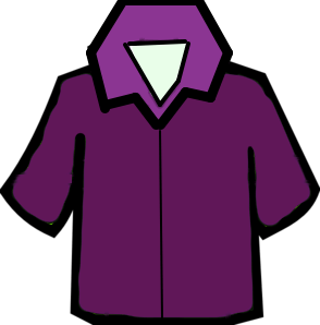 Rise of The Purple Collar Worker