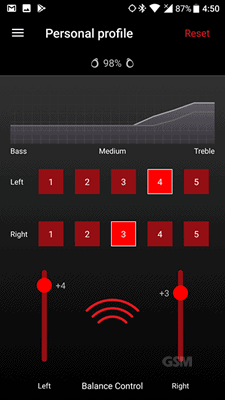 NuHeara IQ buds Review, audio enhancing wireless earphones