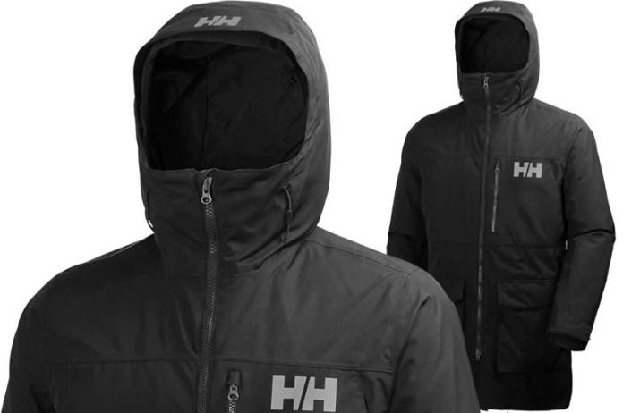 Helly Hansen Rain Gear for Him & Her