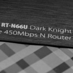 Asus Dark Knight (RT-N66u) Router Quick Review