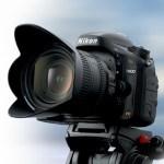Nikon D600 Preview