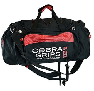 Best Carry On Duffel Bags gym bag