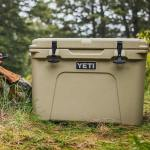 Top 5 Best Yeti Coolers Reviewed