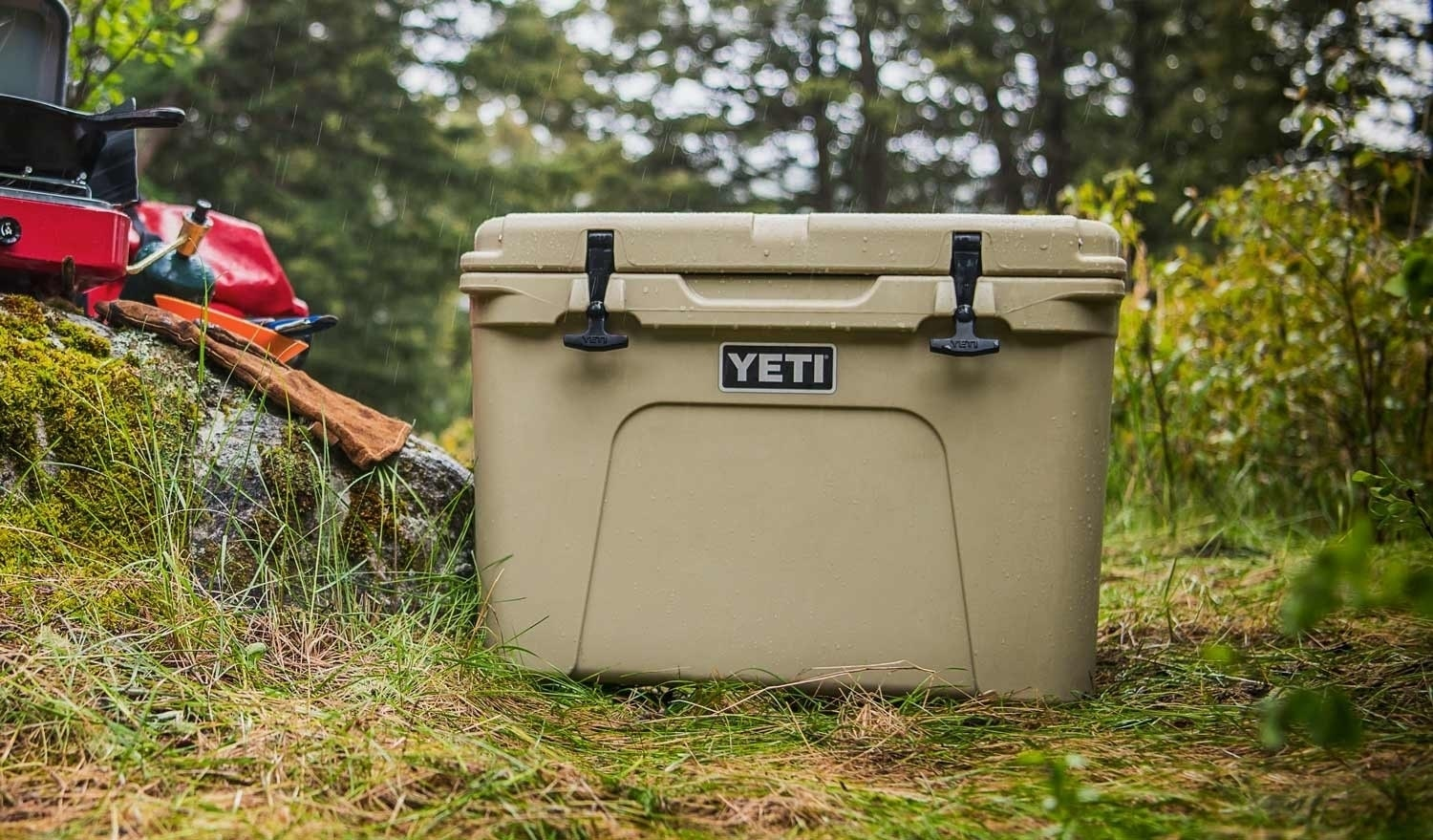 Best Yeti Coolers Reviewed