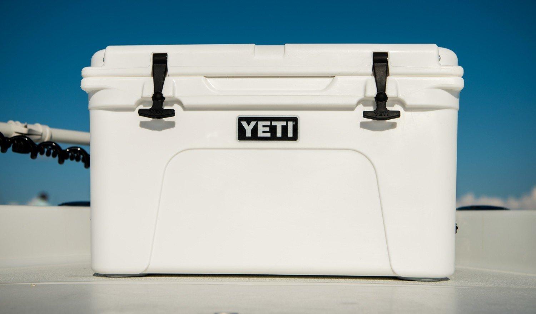 best yeti cooler YETI Tundra 45 Cooler