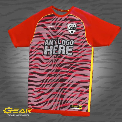 Poison-Custom-Soccer-Jerseys