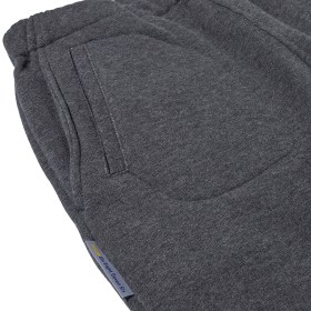 Sweat-Pants-Dark-Grey-2