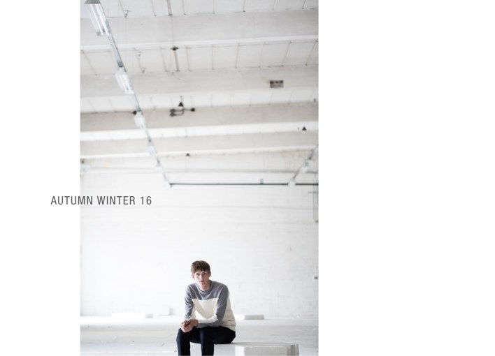 norse-projects-mens-aw16-campaign-1_9842-2