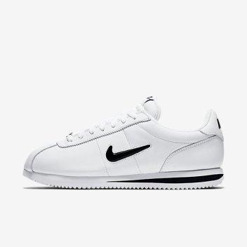 cortez-basic-jewel-qs-shoe1