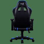 AEROCOOL AC220-AIR BLACK BLUE – GEARUP 4