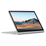 Surface-Book-3-I7(2)