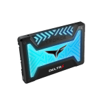 DELTA-S-RGB-SSD
