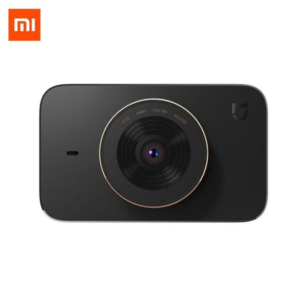 Xiaomi Mijia 1080P Car DVR Camera | GearVita