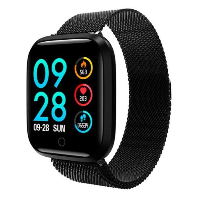 ELEphone W3 Smartwatch