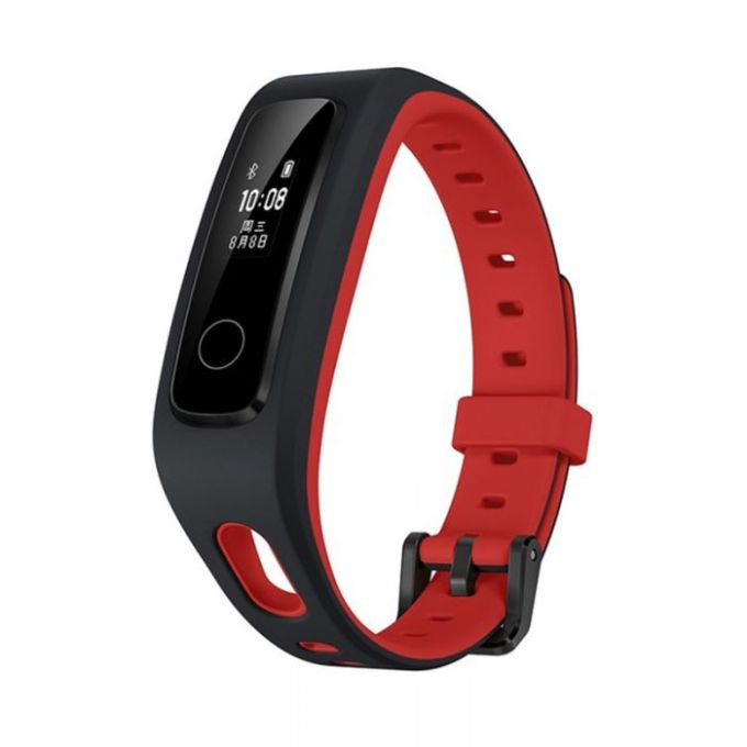 Huawei Honor Band 4 Smart Wristband Running