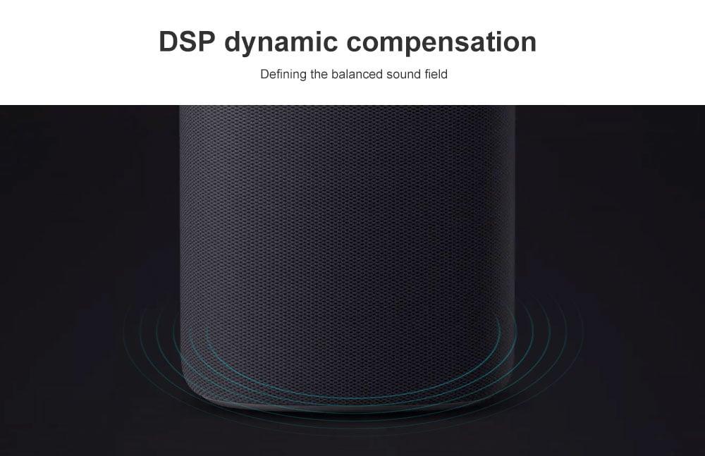 xiaomi xiaoai hd bluetooth speaker online