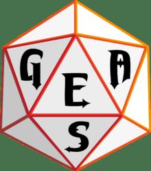 GEAS Edinburgh