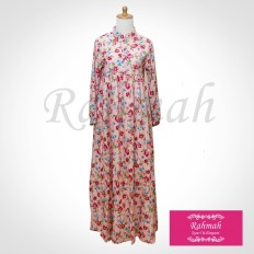 calya dress size S