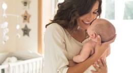 Anne Olmak İçin En Uygun Yaşlar Hangileridir?