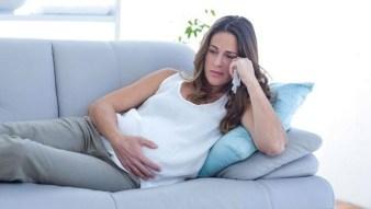 Hamilelikte Düşük Belirtisi Nedir?