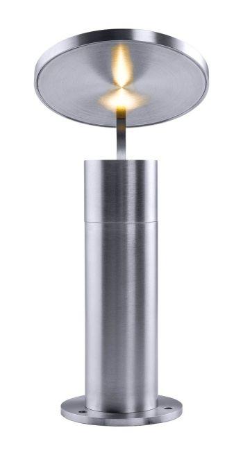 Aussenbereich LED Design Leuchte – Freisteller
