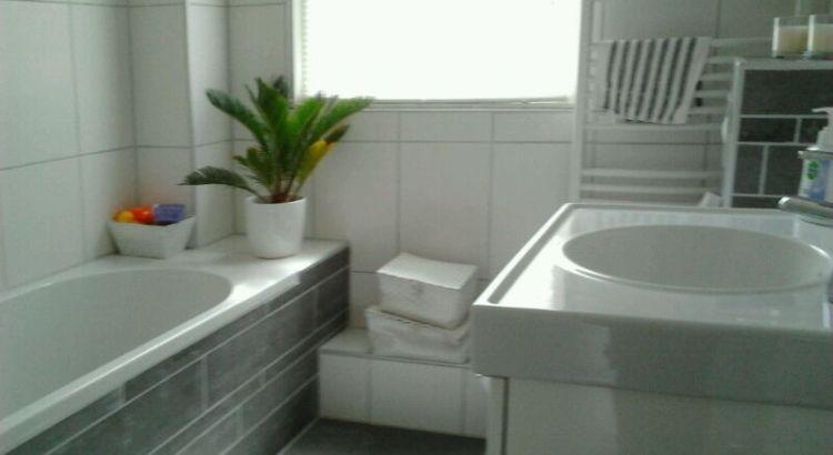 Keuken Badkamer Apeldoorn : Badkamers en toilet archives installatiebedrijf groothedde b.v.