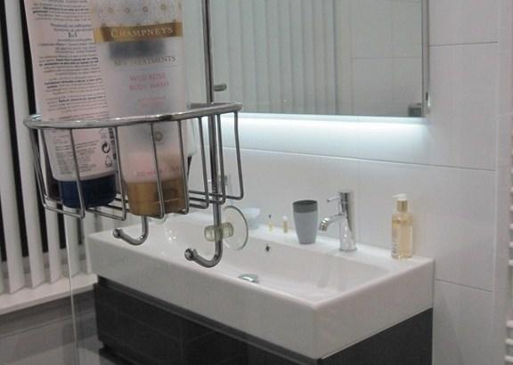 Badkamers en toilet archives installatiebedrijf groothedde b.v.