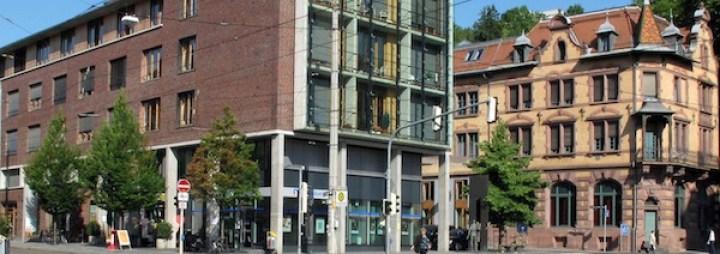 Das Ganze im Viertel: Generationenhaus Heslach・Gebrüder-Schmid-Weg 13・70199 Stuttgart・0711-21680589