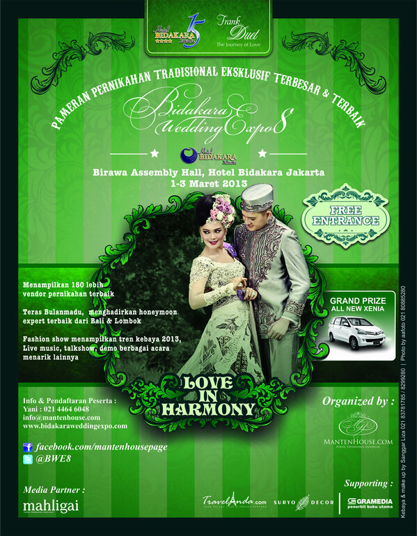bidakara-wedding-expo-8-2013
