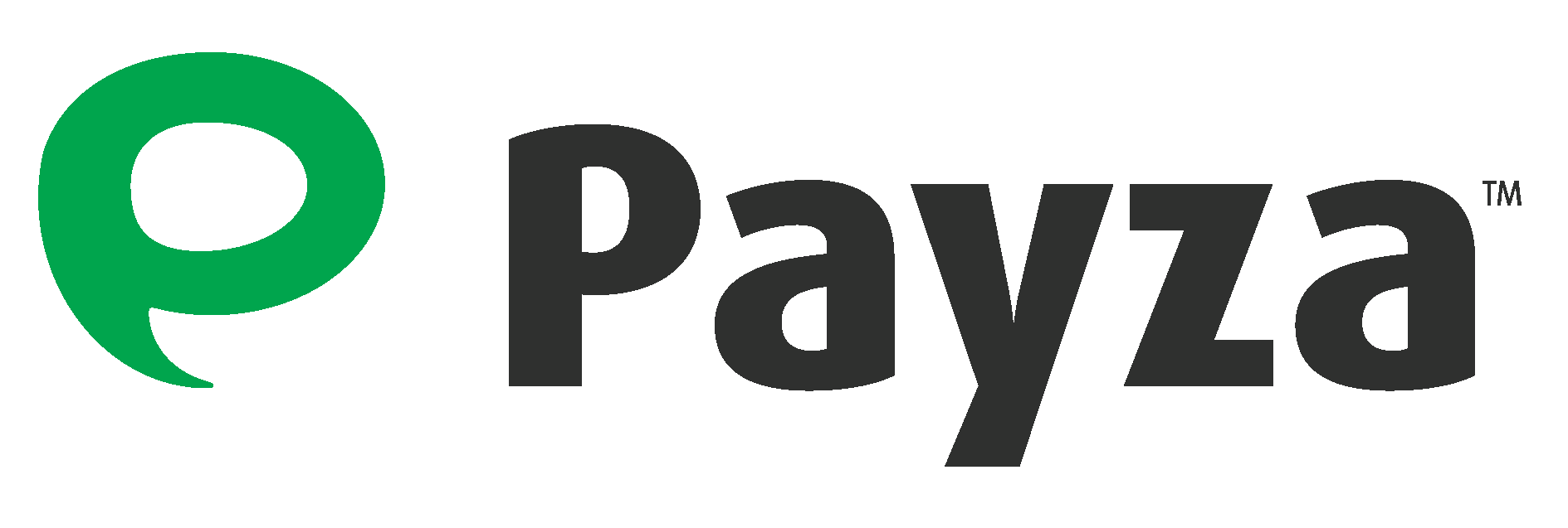 PayZa supports ZAR currents