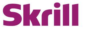 Skrill Payment Gateway Accepts Rands