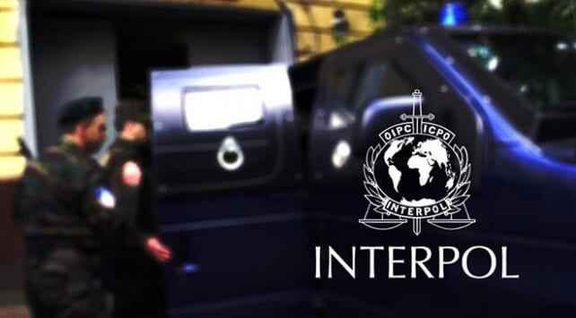 Hangi Ülkelerde Suçluların iadesi anlaşması olmayan İNTERPOL 2019