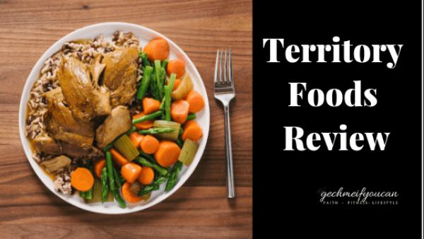 territory foods, territory foods review