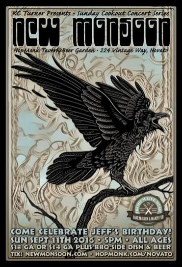 160911-NM-hopmonk-raven-800x547