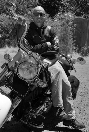 biker_quad