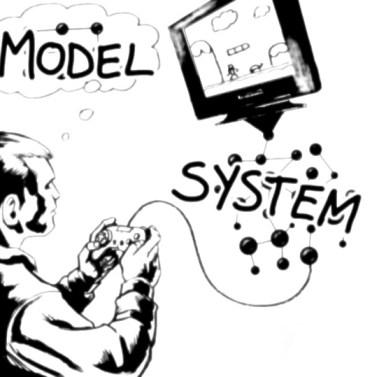 Modelo de Pensamiento Sistémico según Paul Gee