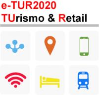 logo etur2020