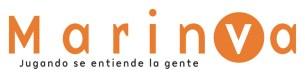 Marinva Logo