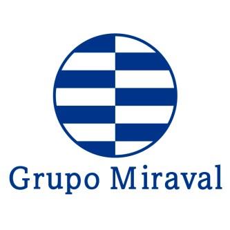 Grupo Miraval México