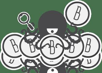 BadgeCulture Logo