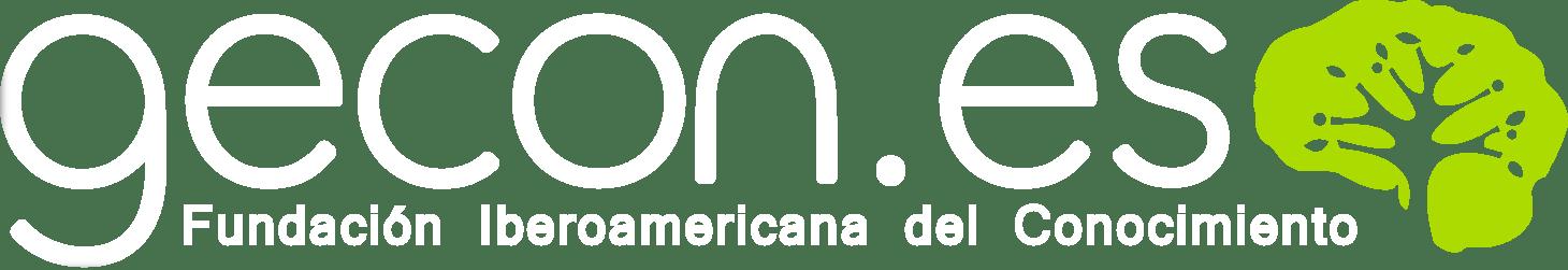 Fundación Iberoamericana del conocimiento