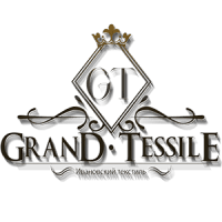 Grand-Tessile