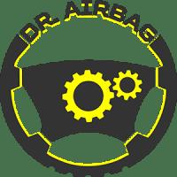 Автомастерская Dr. Airbag
