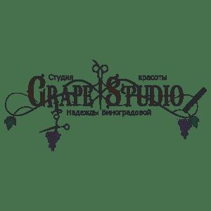 Grape studio