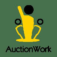 AuctionWork