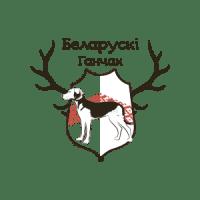 Беларускi ганчак